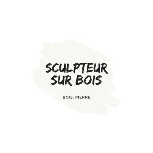 Sculptaille